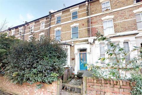3 bedroom maisonette for sale - Brooke Road, London, N16
