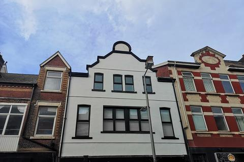 2 bedroom flat to rent - Station Road, Port Talbot, Neath Port Talbot.