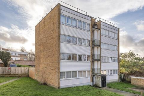 2 bedroom flat for sale - Belmont Hill, Blackheath