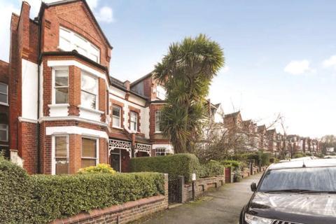 1 bedroom flat for sale - Talbot Road, Highgate, London, N6
