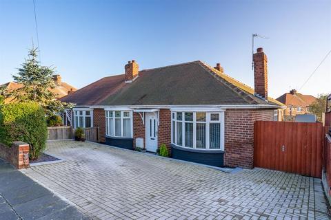 2 bedroom semi-detached house for sale - Charlton Road, Sunderland, SR5 1PH