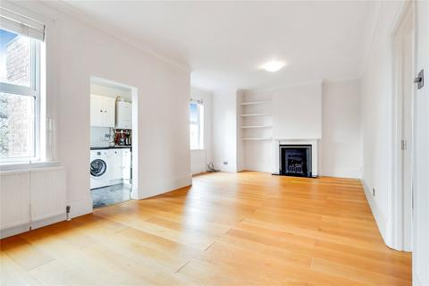 2 bedroom apartment for sale - Palmerston Road, London, N22