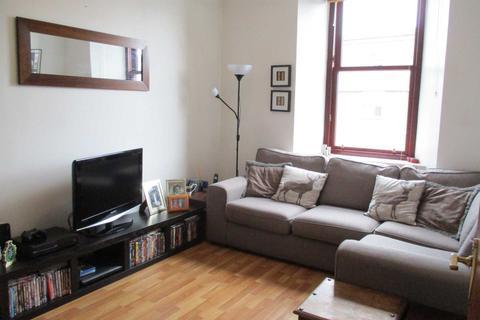 2 bedroom flat to rent - Caledonia Street, Paisley