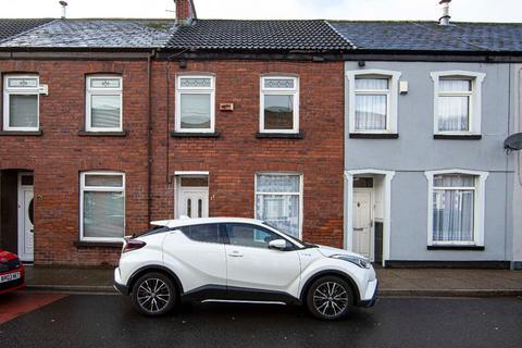 3 bedroom terraced house for sale - Kimberley Place, Troedyrhiw, Merthyr Tydfil