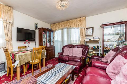 2 bedroom flat for sale - Brabazon Street, Poplar E14