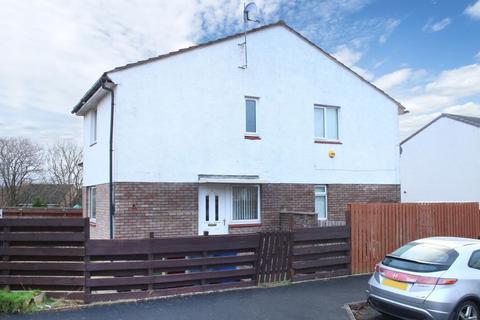 1 bedroom villa for sale - 1 Hallside Crescent, Cambuslang, Glasgow, G72 7DY