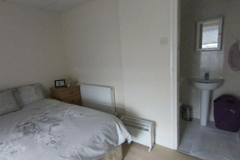 1 bedroom apartment to rent - Kings road, Paignton TQ3