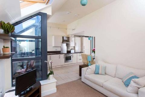 2 bedroom apartment for sale - Great Western House, Spike Island, BS1