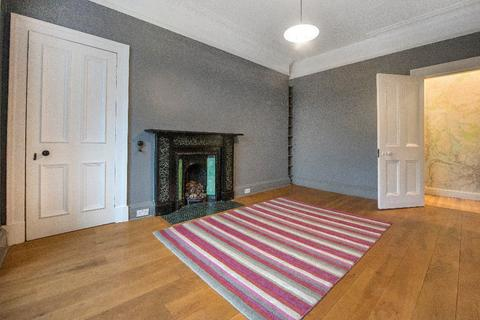 2 bedroom flat to rent - Waverley Park, Holyrood, Edinburgh, EH8 8EU