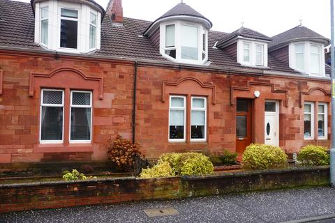 3 bedroom terraced house for sale -  Wilson Street,  Motherwell, ML1