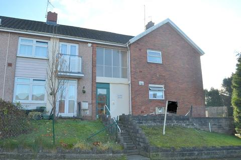 2 bedroom flat for sale - New Mill Road, Sketty, Swansea, City and County of Swansea. SA2 8PE