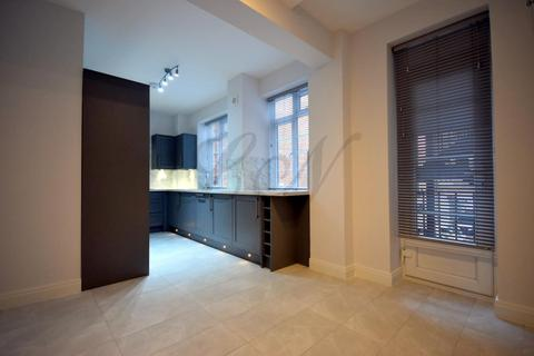 3 bedroom apartment to rent - Adelaide Road, Swiss Cottage, NW3