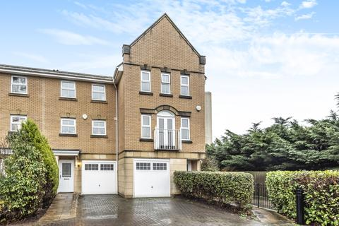4 bedroom townhouse for sale - Cromwell Close Bromley BR2