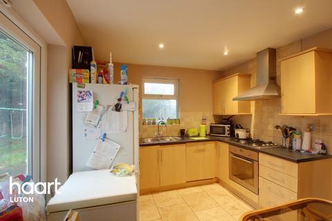 3 bedroom chalet for sale - Bishopscote Road, Luton