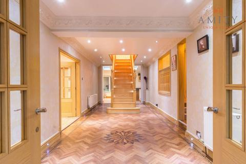 5 bedroom detached house for sale - Hardwick Road, Sutton Coldfield