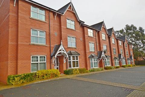1 bedroom apartment for sale - Apartment , Masons View,  Wood End Road, Birmingham