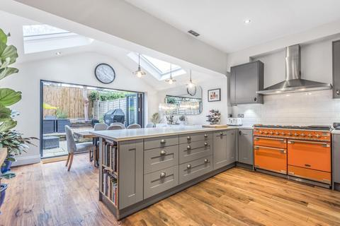 3 bedroom terraced house for sale - Chertsey Street, Tooting