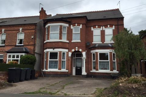 1 bedroom flat to rent - Florence Rd, Sutton Coldfield