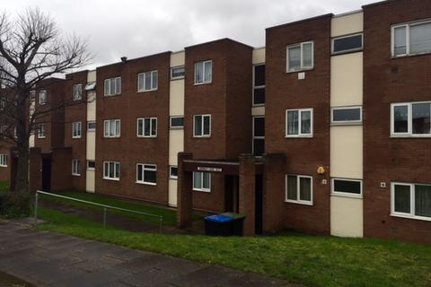 2 bedroom flat to rent - Oddingley Court, Erdington