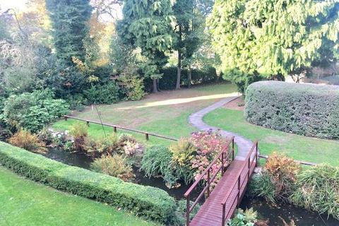 1 bedroom flat to rent - Chichester Court, Manor Road, B73