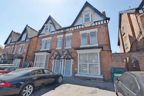 2 bedroom flat to rent - Flat ,  Silver Birch Road, Erdington, Birmingham
