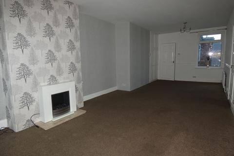 2 bedroom flat to rent - Hawthorn Road, Ashington, Northumberland, NE63 0QU