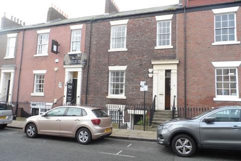 Office for sale - Frederick Street, Sunderland, Tyne and Wear, SR1 1LT
