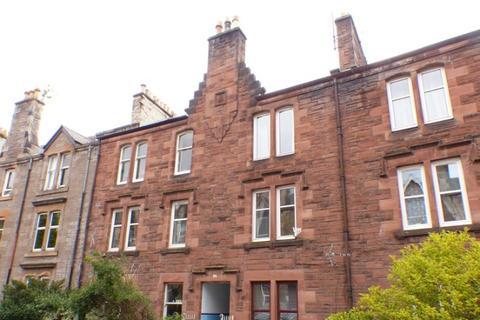 1 bedroom flat to rent - Friar Street, Craigie, Perthshire, PH2 0ED