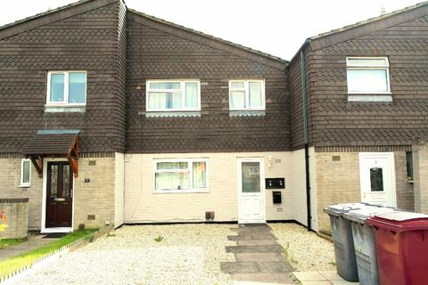 1 bedroom flat to rent - Wrenswood Close, , Reading, RG2 8PD
