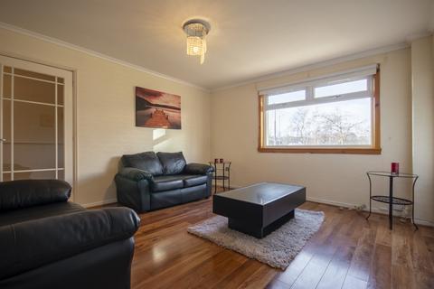 3 bedroom terraced house to rent - Hailesland Grove, Edinburgh EH14