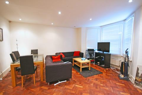 3 bedroom flat to rent - Hartham road, Holloway