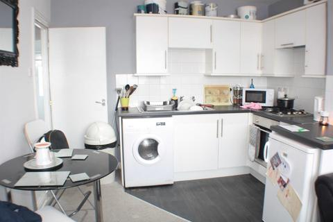 2 bedroom flat for sale - St. Peters Rise, Headley Park, Bristol, BS13 7ND