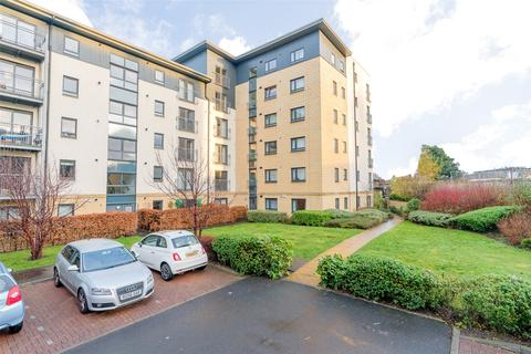 2 bedroom flat to rent - 201/1 Broughton Road, Edinburgh, EH7