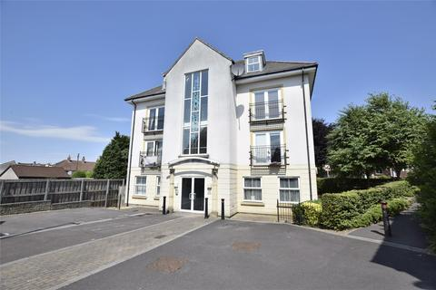 2 bedroom flat for sale - Barter Close, Kingswood, BS15 8JN