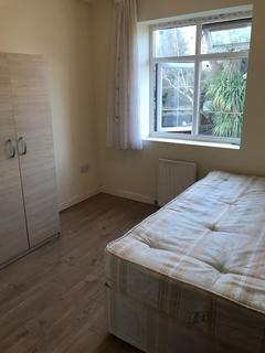 1 bedroom flat to rent - 5 Pymmes Gardens North, London, N9
