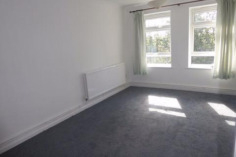 1 bedroom property to rent - Abbotsbury Heights, Canterbury, CT2