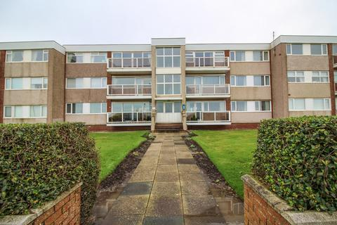 2 bedroom apartment for sale -  Wilvere Court,  Thornton-Cleveleys, FY5