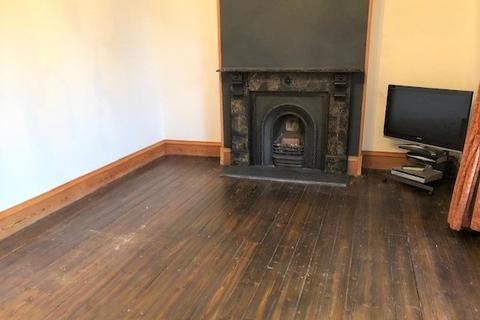 3 bedroom terraced house to rent - Hartington Road, Aberdeen AB10