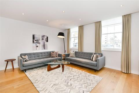 3 bedroom apartment for sale - Radnor Place, London, W2