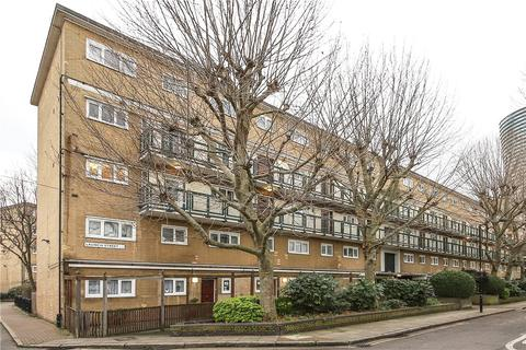 3 bedroom apartment for sale - Launch Street, London, E14