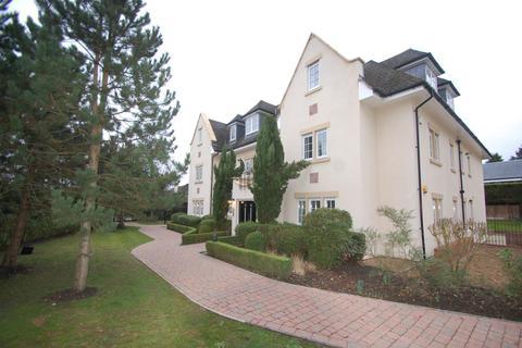 2 bedroom flat for sale - Mackintosh Court, Packhorse Road, Gerrards Cross, SL9