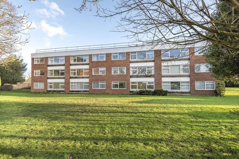2 bedroom flat for sale - Penton Court, Jamnagar Close, Staines-Upon-Thames, TW18