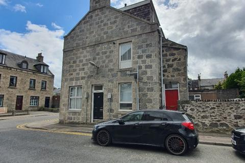 1 bedroom flat to rent - Claremont Place, West End, Aberdeen, AB10 6RE