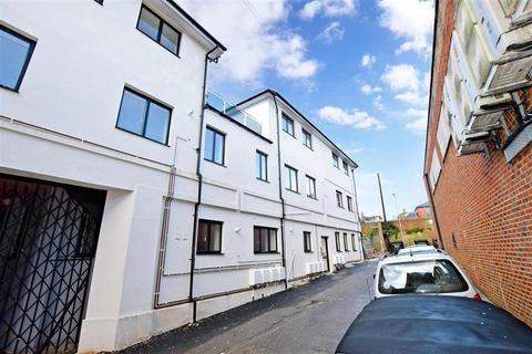 2 bedroom ground floor flat for sale - Archway Road, Ramsgate, Kent