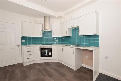 2 bedroom ground floor flat for sale - Archway Road, Ramsgate, Kent