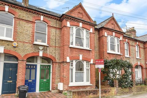 2 bedroom flat to rent - Felsham Road Putney SW15