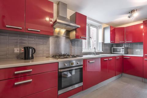 2 bedroom flat for sale - Longley Road, Tooting