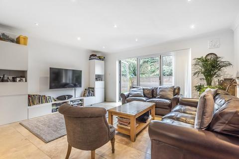 4 bedroom terraced house for sale - Gwendolen Avenue, Putney