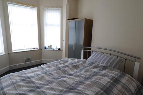 1 bedroom house share to rent - hearsall Lane, Room 4, Earlsdon, Coventry, Cv5 6hg