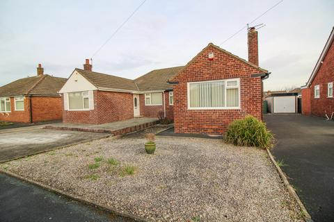 2 bedroom bungalow for sale -  Greenfield Road,  Thornton-Cleveleys, FY5